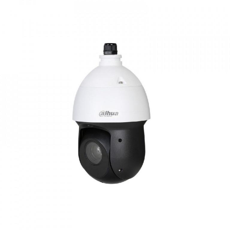 Dahua PTZ IP Camera SD49425XB-HNR