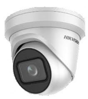 Hikvision IP Camera DS-2CD3345G0-I(B)