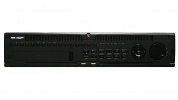 Hikvision NVR DS-9608NI-I8