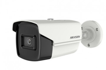 Hikvision Turbo HD Camera DS-2CE16U7T-IT3F