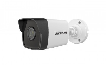 Hikvision IP Camera DS-2CD1023G0-IU