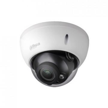 Dahua IP Camera IPC-HDBW5431R-ZE