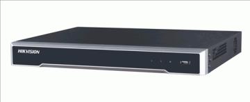 Hikvision DS-7608-7616NI-Q2-8P(16P)