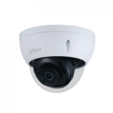 Dahua IP Camera IPC-HDBW2230E-S