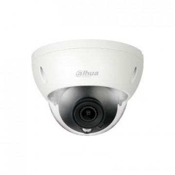 Dahua IP Camera IPC-HDBW1831R-S