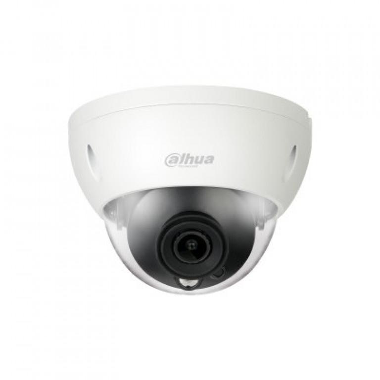 Dahua IP Camera IPC-HDBW1831R-S