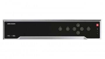 Hikvision NVR DS-7708NI-I4/8P