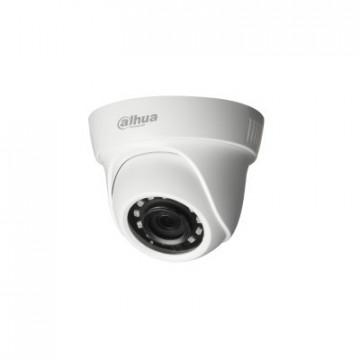 Dahua HDCVI Camera HAC-HDW1200SL