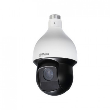 Dahua PTZ HDCVI Camera SD59230I-HC(-S3)