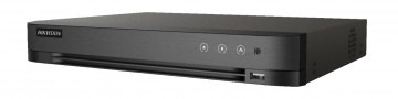 Hikvision DVR iDS-7208HQHI-M1/FA