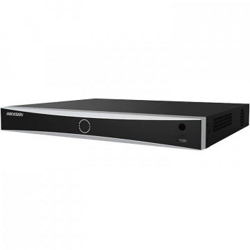 Hikvision NVR DS-7716NXI-I4/16P/S