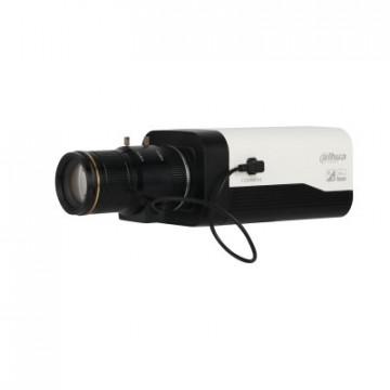Dahua IP Camera IPC-HF8232F