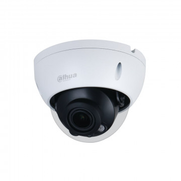 Dahua IP Camera IPC-HDBW2231R-ZAS-S2
