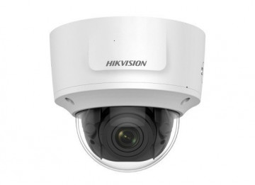 Hikvision IP Camera DS-2CD2743G0-IZS