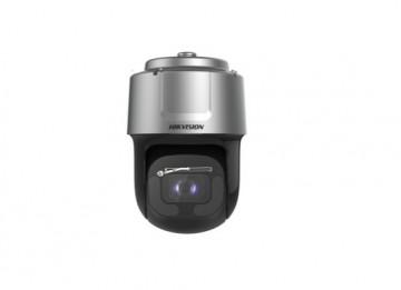 Hikvision PTZ IP Camera DS-2DF9C435IH-DLW