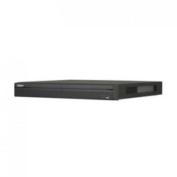 Dahua NVR NVR5216/5232-16P-4KS2E