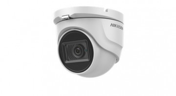 Hikvision Turbo HD Camera DS-2CE76H8T-ITMF