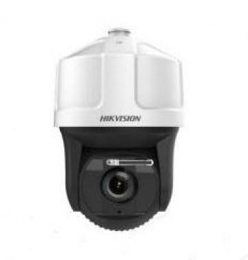 Hikvision PTZ IP Camera iDS-2VS435-F840-EY