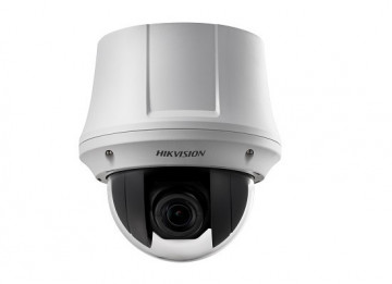 Hikvision PTZ IP Camera DS-2DE4215W-DE3