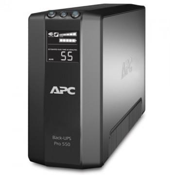 APC Back-UPS 550VA BR550GI