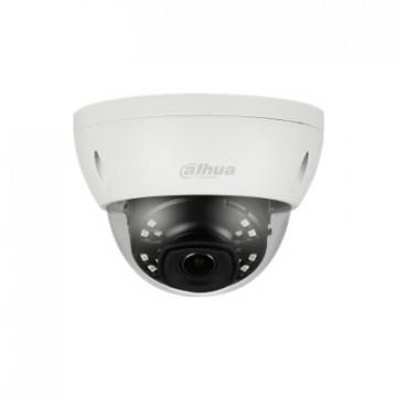Dahua IP Camera IPC-HDBW4631E-ASE