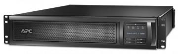 APC SMART-UPS 3000VA 200-240V SMX3000RMHV2U