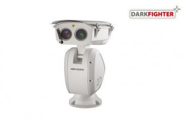 Hikvision PTZ IP Camera DS-2DY9236I8X-A