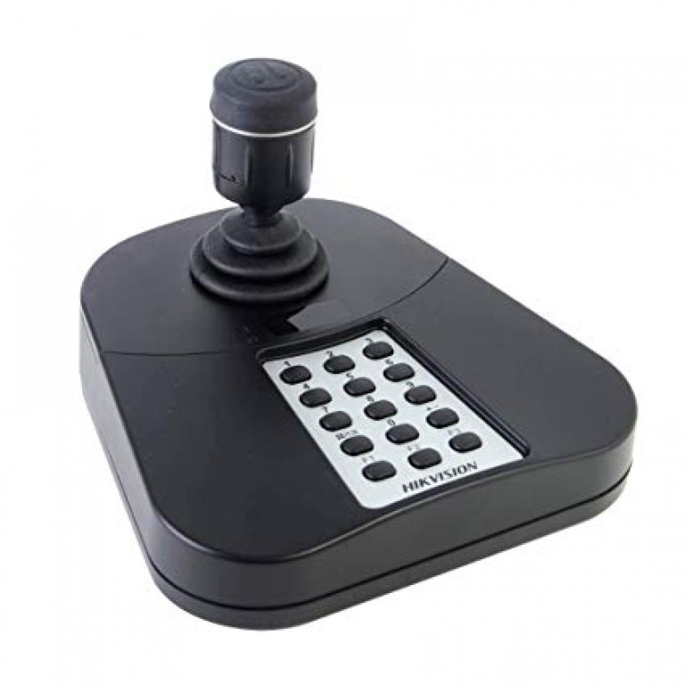 Hikvision USB Keyboard Joystick DS-1005KI