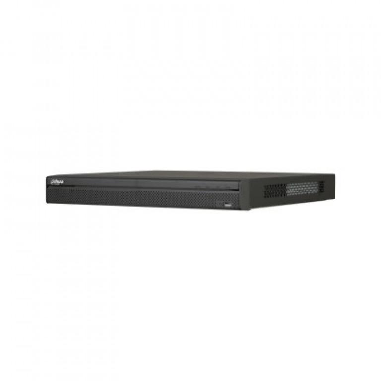 Dahua NVR NVR5208/16-8P-4KS2E