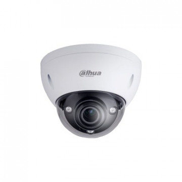 Dahua IP Camera IPC-HDBW8331E-Z5E