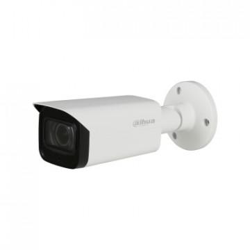 Dahua HDCVI Camera HAC-HFW2241T-Z-A