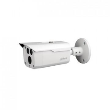 Dahua HDCVI Camera HAC-HFW1200D