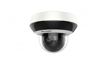 Hikvision IP PTZ Camera DS-2DE2A204IW-DE3