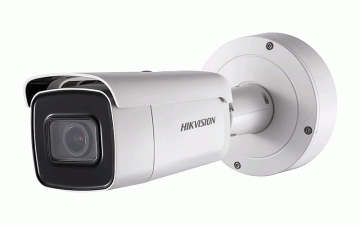 Hikvision IP Camera DS-2CD2663G1-IZ(S)