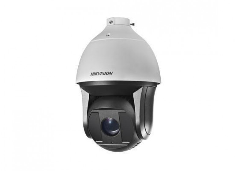 Hikvision PTZ IP Camera DS-2DF8425IX-AEL(W)