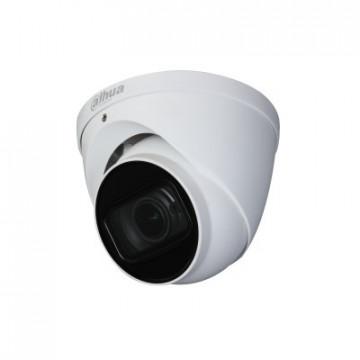 Dahua HDCVI Camera HAC-HDW2501T-Z-A