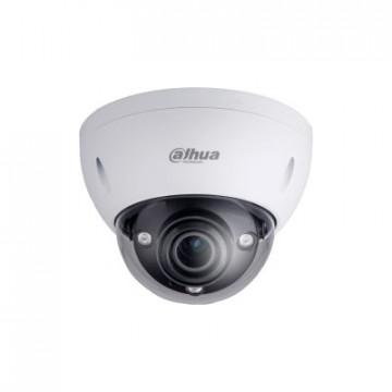 Dahua IP Camera IPC-HDBW5231E-ZE-HDMI