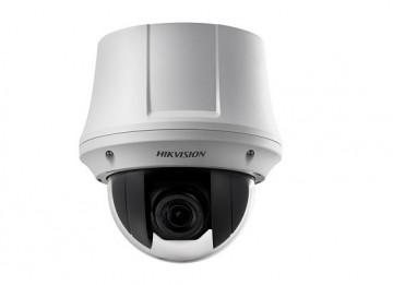 Hikvision PTZ IP Camera DS-2DE4225W-DE3