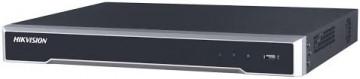 Hikvision NVR DS-7616NI-Q2