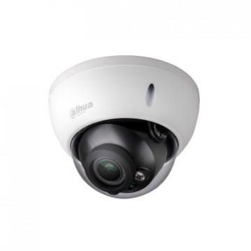 Dahua HDCVI Camera HAC-HDBW2501R-Z-DP