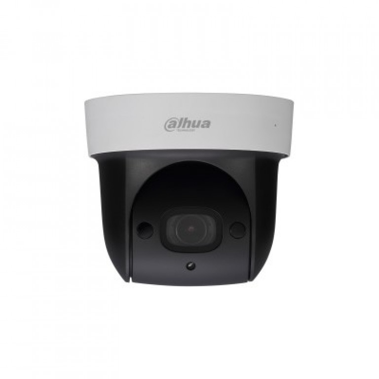 Dahua IP Camera SD29204UE-GN