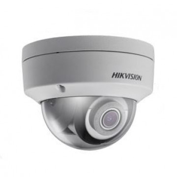 Hikvision IP Camera DS-2CD3163G0-I(S)