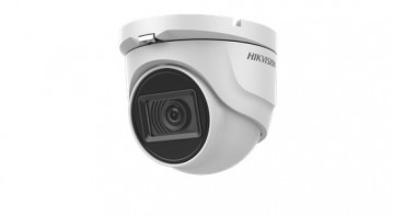 Hikvision Turbo HD Camera DS-2CE76U7T-ITMF