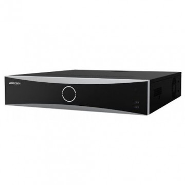 Hikvision NVR iDS-7732NXI-I4-16P-X(B)