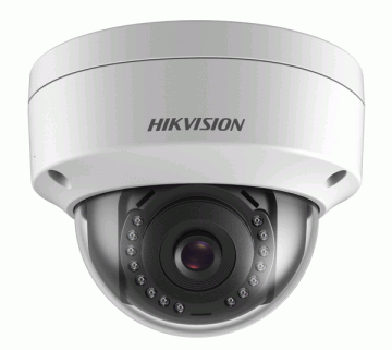 Hikvision IP Camera DS-2CD1143G0-I