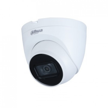 Dahua IP Camera IPC-HDW2230T-AS-S2