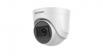 Hikvision Turbo HD Camera DS-2CE76D0T-ITPFS
