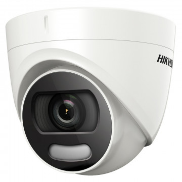 Hikvision Turbo HD Camera DS-2CE72HFT-F28