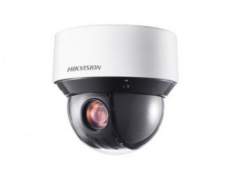 Hikvision PTZ IP Camera DS-2DE4A215IW-DE