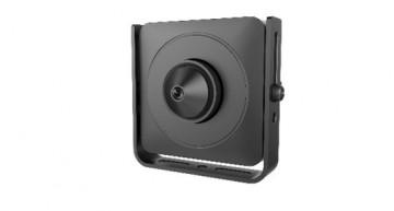 Hikvision Turbo HD Camera DS-2CS54D8T-PH